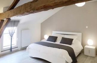 Photo 1 - Haus in Bar-sur-Aube mit terrasse