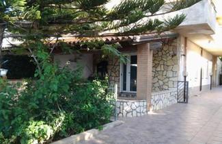 Foto 1 - Haus in Alcamo