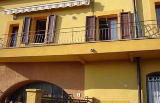 Photo 1 - Apartment in Gavardo mit terrasse