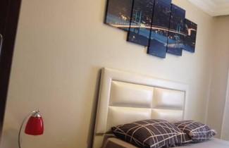 Photo 1 - Bedred Inn