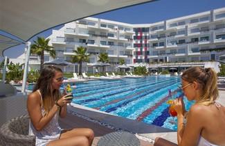 Foto 1 - Q SPA Resort