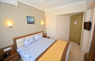 Istankoy Hotel Bodrum 1