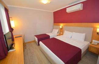Foto 1 - Istankoy Hotel Bodrum