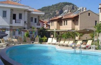 Photo 1 - Villa Ali Ozalp