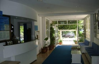 Foto 1 - Erdenhan Apart Hotel
