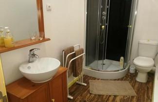 Photo 1 - Apartment in Mirepoix