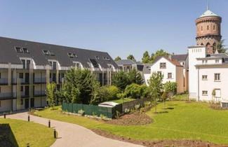 Photo 1 - Apartment in Colmar mit schwimmbad