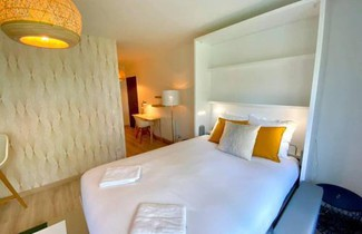 Photo 1 - Apartment in Gaillard mit terrasse
