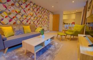 Photo 1 - Chavasse Apartments