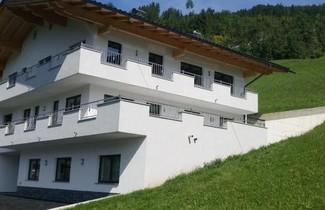 Photo 1 - Apartment Anton - MHO562