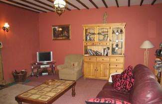 Photo 1 - Holiday Home Glenrath
