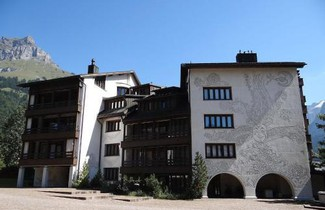 Foto 1 - Apartment Am Dürrbach 6-624