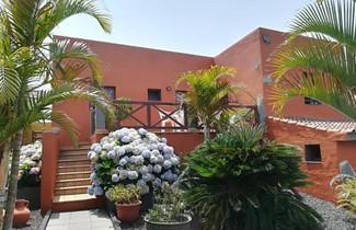 Photo 1 - Landhaus in Los Realejos mit terrasse