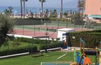 Photo 1 - Apartment in Rincón de la Victoria mit schwimmbad