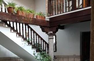 Photo 1 - Landhaus in Guadix mit terrasse