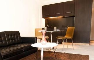 Photo 1 - Bue Apartments