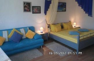 Photo 1 - Appartement Sonnenhof