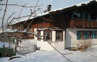 Photo 1 - Haus Regina