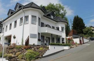 Photo 1 - Gästehaus Ballmann