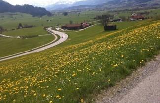 Photo 1 - Ferienwohnung Wiesner Annemarie
