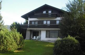 Photo 1 - SCHÜLE'S Chalet