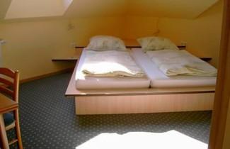 Photo 1 - Apartments Haus Beckel
