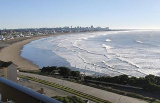 Photo 1 - Solanas Playa Mar del Plata