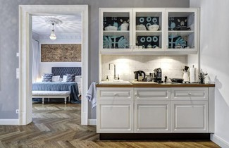 Foto 1 - Gorki Apartments