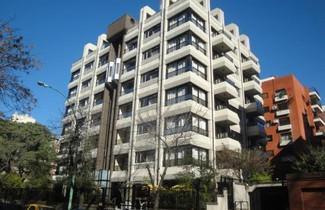 Foto 1 - Golf Tower Suites & Apartments