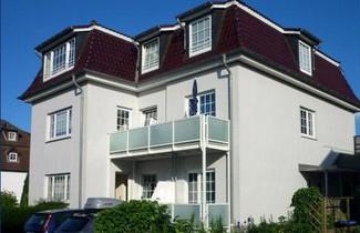 Foto 1 - Gästehaus Daheim