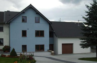 Photo 1 - Spacious Mansion in Feuerscheid with Garden