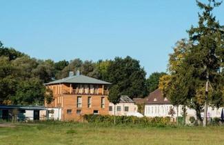 Foto 1 - Gästehaus am Landgut
