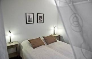 Helsinki Apartment 1