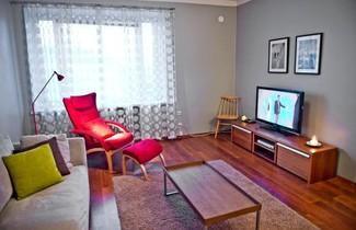 Foto 1 - Helsinki Apartment