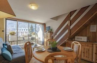 Photo 1 - Apartment in Saint-Lary-Soulan
