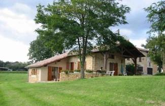 Photo 1 - Haus in Sainte-Croix-Volvestre