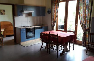 Photo 1 - Apartment in Beblenheim mit terrasse