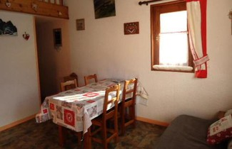 Foto 1 - Apartment in Aussois