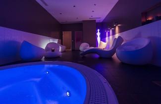 Photo 1 - Seven Urban Suites Nantes Centre