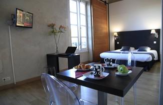 Foto 1 - Odalys City Nîmes Le Cheval Blanc