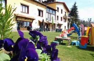 Photo 1 - Apartamentos Els Ocells