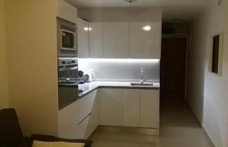 Foto 1 - Apartamento Playa