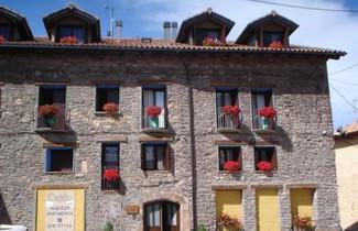 Photo 1 - Apartamentos Turísticos Batlle Laspaules