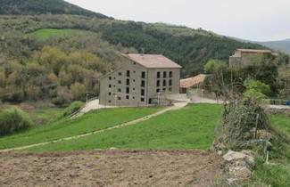 Photo 1 - Apartamentos Casa Masover