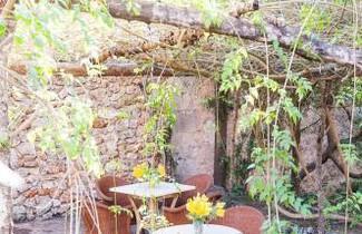 Photo 1 - Sa Casa Rotja