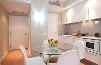 Premium Apartments 1