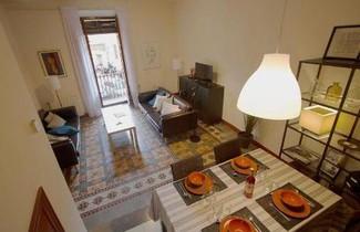 RC Apartaments Girona Llebre 1