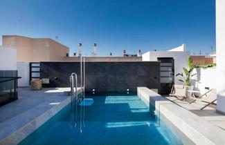 Photo 1 - Home Club Casa Noa Apartments