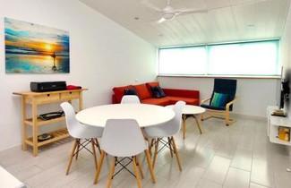 Foto 1 - Costa Lairaga Suite junto a Canteras