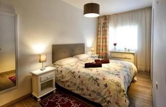 Foto 1 - Apartment in Los Realejos mit terrasse